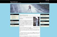 Blog de Barrancos