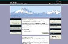 blogdeesqui.com