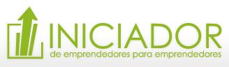 Logo del iniciador