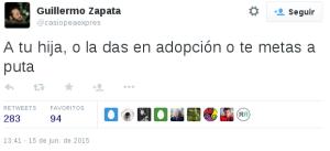 tuit02-andres-martinez-villarobledo