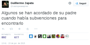 tuit07-rafael-hernando
