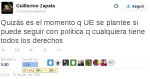 tuit13-xavier-garcia-albiol