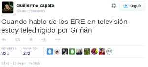 tuit14-antonio-miguel-carmona
