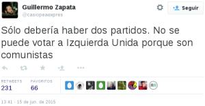 tuit19-arturo-fernandez